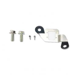 Camera Mounting Bracket Kit