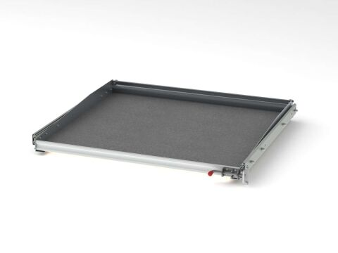 Drawer, Axess Tray