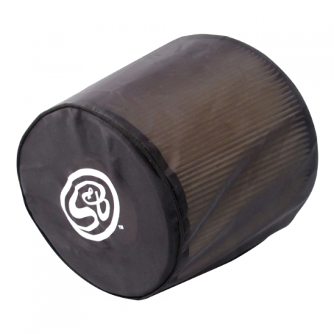Filter Wrap for KF-1056 & KF-1056D