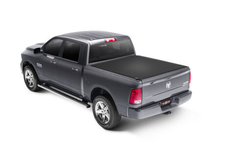 Sentry CT - 09-18 (19 Classic) Ram 1500/10-20 2500/3500 6'4 w/out RamBox