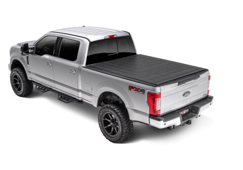 Sentry - 09-18 (19 Classic) Ram 1500/10-20 2500/3500 6'4 w/out RamBox