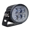 Spot LED Driving Lamp