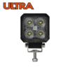 ULTRA Series Square LED Flood Lamp