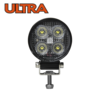 ULTRA Series Round LED Flood Lamp