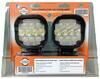 Flood/Spot Dual Lamp Kit