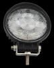 Flood LED Lamp