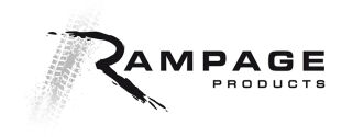 Rampage Products